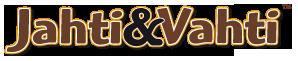logo-jahtivahti